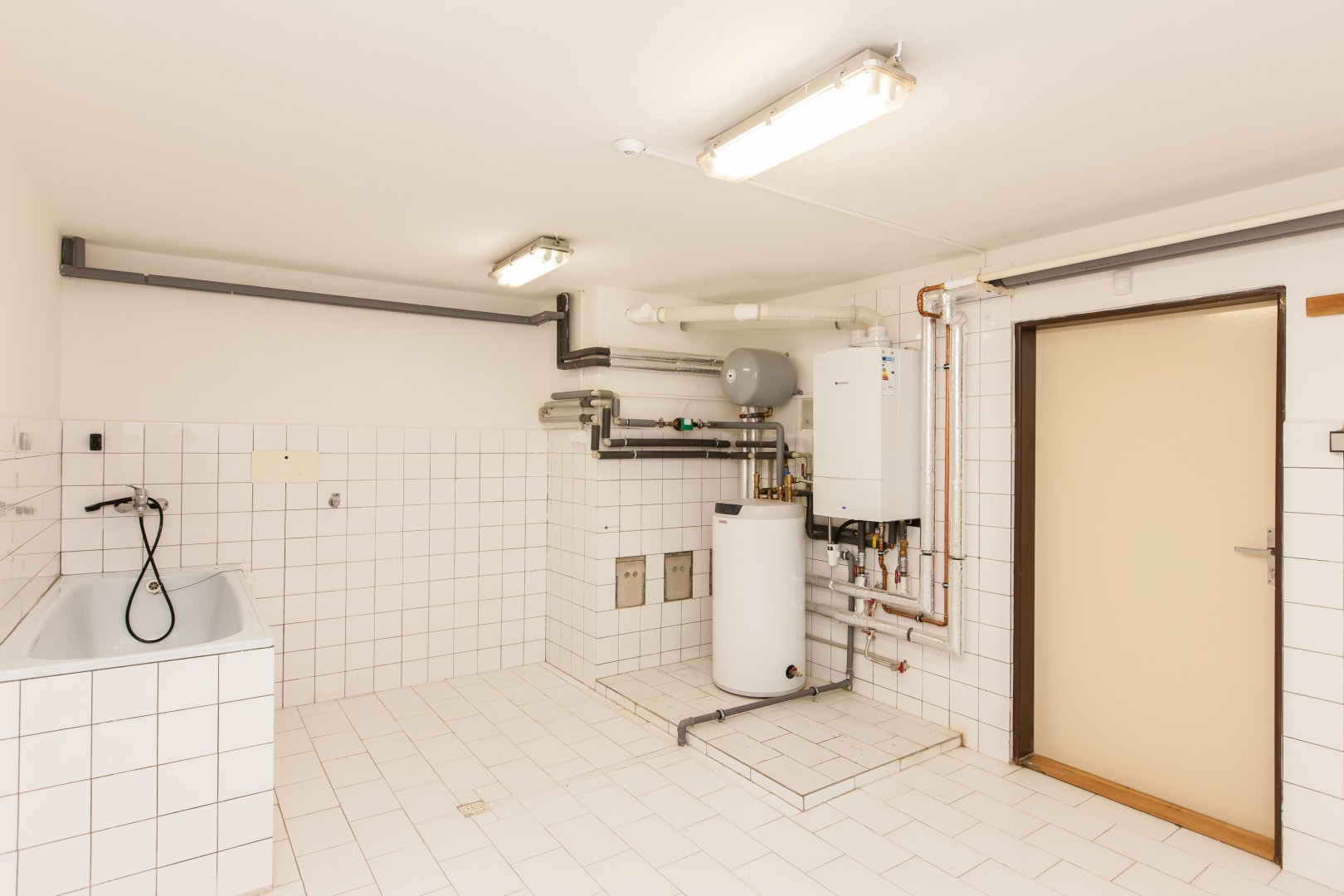 laundryboiler room.jpg